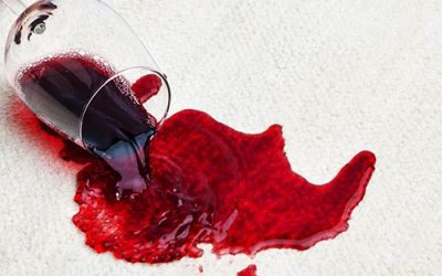 Stain protection: To Protect or not protect! That is the question.
