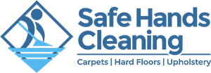 safehandscleaning-logo-a