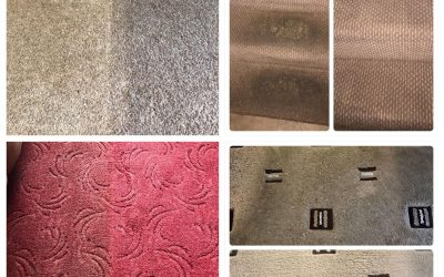 Why You Should Get Your Upholstery Regularly Cleaned